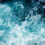 Meerwasserkonzentrat